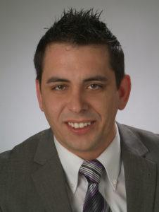 Patrick Selzer